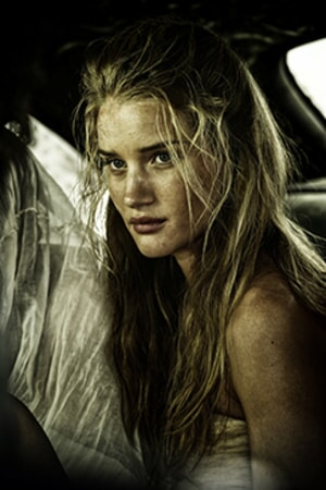 Mad Max: Fury Road - Image - Image 27