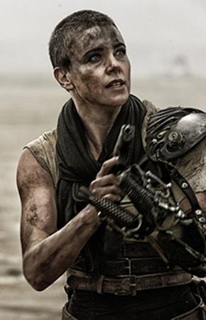 Mad Max: Fury Road - Image - Image 22