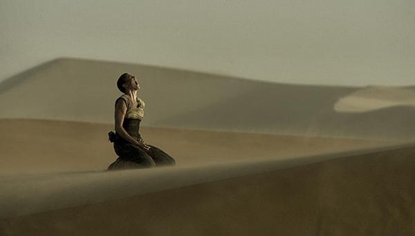 Mad Max: Fury Road - Image - Image 34