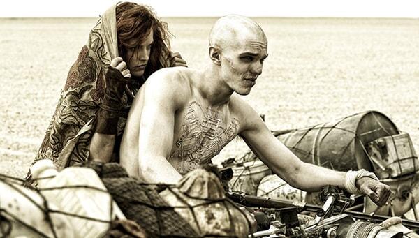 Mad Max: Fury Road - Image - Image 37