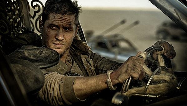Mad Max: Fury Road - Image - Image 40