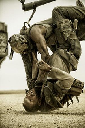 Mad Max: Fury Road - Image - Image 41