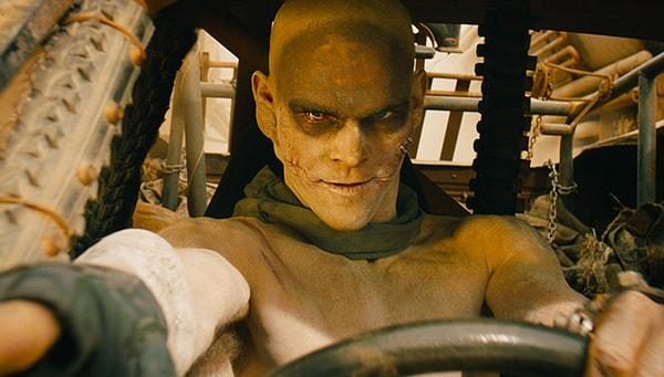 Mad Max: Fury Road - Image - Image 42