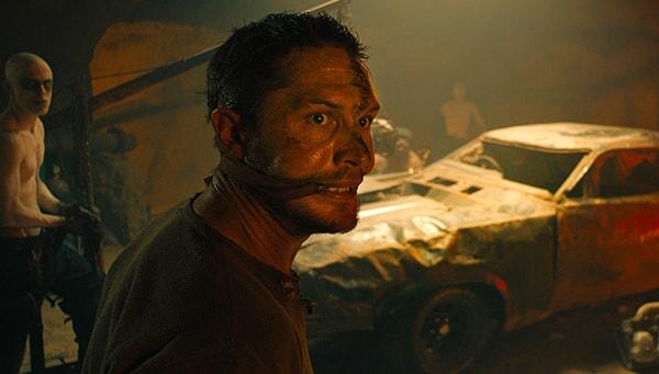 Mad Max: Fury Road - Image - Image 43