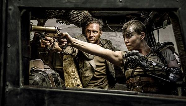 Mad Max: Fury Road - Image - Image 6