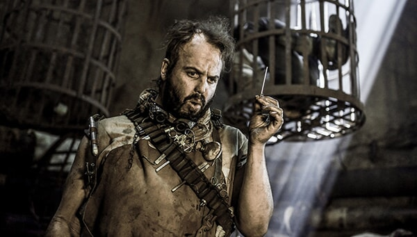 Mad Max: Fury Road - Image - Image 9