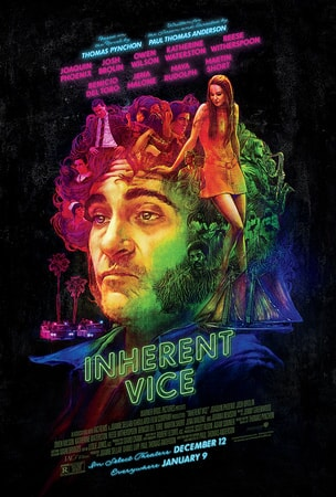 Inherent Vice - Image - Image 45