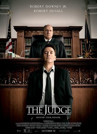 The Judge - Image - Image 26