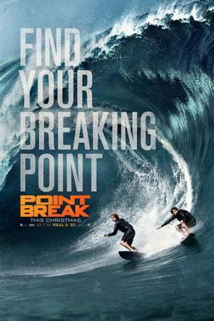 Point Break (2015) - Image - Image 60
