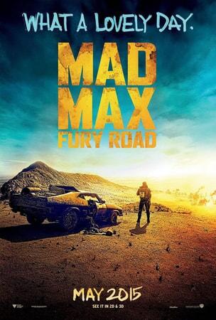 Mad Max: Fury Road - Image - Image 45