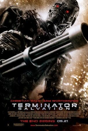 Terminator Salvation - Image - Image 3