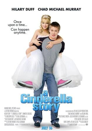 A Cinderella Story - Image - Image 29