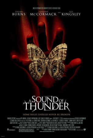 A Sound of Thunder - Image - Image 12