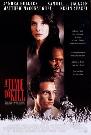 A Time to Kill - Image - Image 13