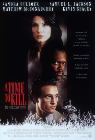 A Time to Kill - Image - Image 15