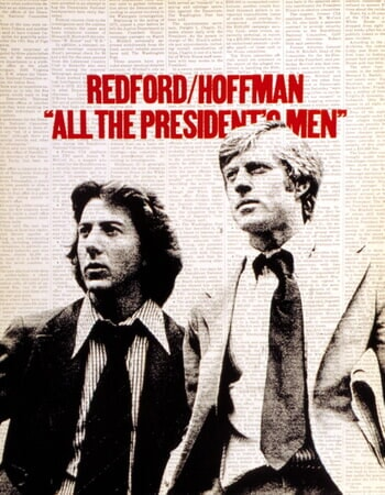 All the President's Men - Image - Image 15