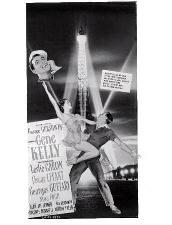 An American in Paris - Image - Image 7