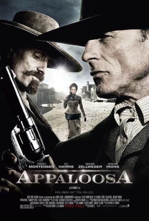 Appaloosa - Image - Image 8