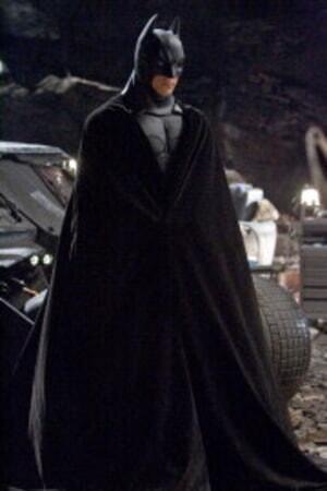 Batman Begins - Image - Image 33