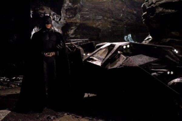 Batman Begins - Image - Image 48