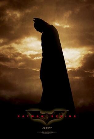 Batman Begins - Image - Image 51