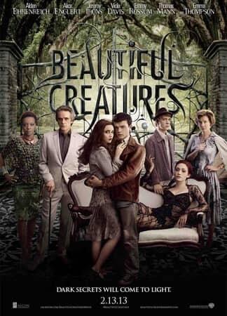 Beautiful Creatures - Image - Image 1