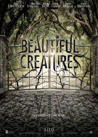 Beautiful Creatures - Image - Image 2
