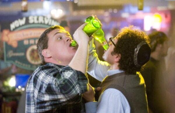 Beerfest - Image - Image 11