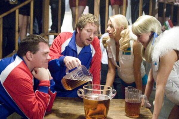 Beerfest - Image - Image 14