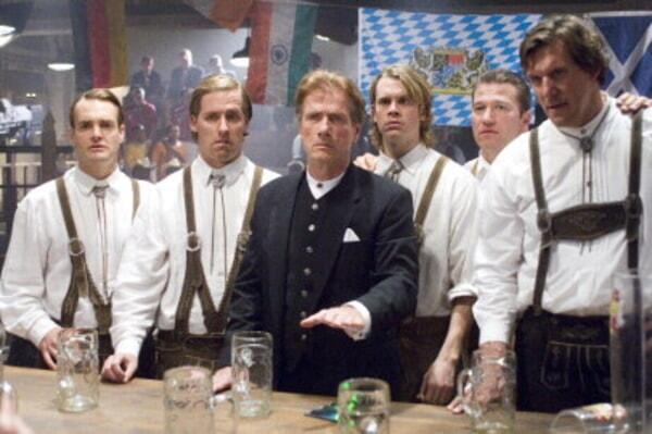 Beerfest - Image - Image 18
