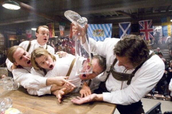 Beerfest - Image - Image 20