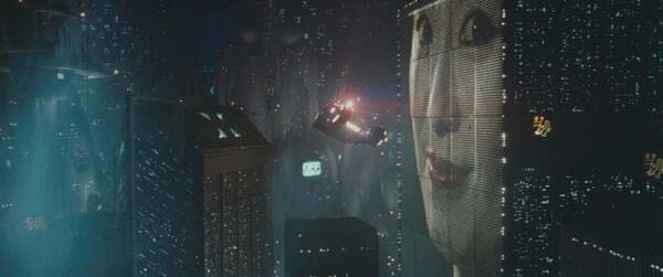 Blade Runner - Image - Image 1