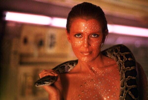 Blade Runner - Image - Image 3