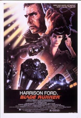 Blade Runner - Image - Image 11