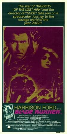Blade Runner - Image - Image 12
