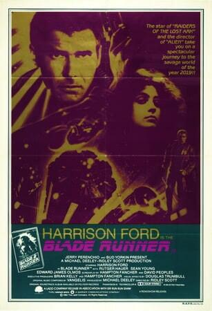 Blade Runner - Image - Image 13