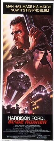 Blade Runner - Image - Image 14