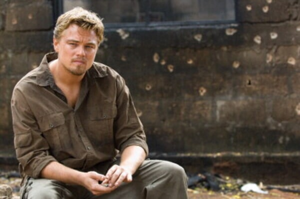 Blood Diamond - Image - Image 2