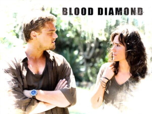 Blood Diamond - Image - Image 10