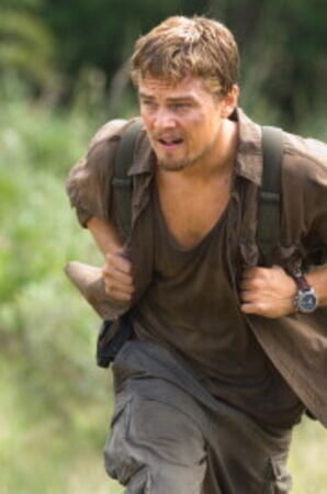 Blood Diamond - Image - Image 11