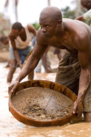 Blood Diamond - Image - Image 15