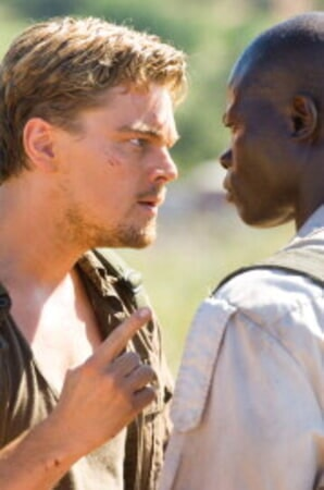 Blood Diamond - Image - Image 16