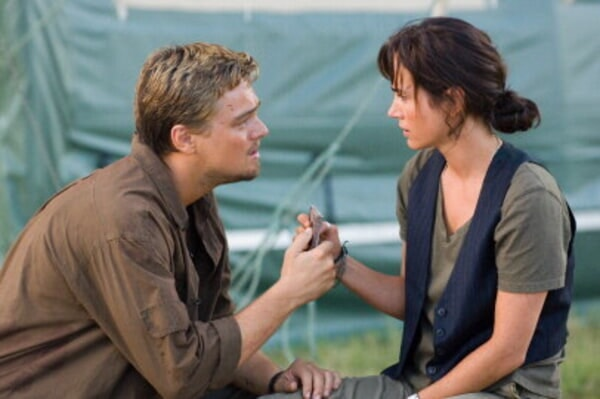 Blood Diamond - Image - Image 3