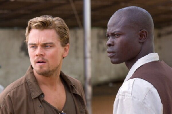 Blood Diamond - Image - Image 18