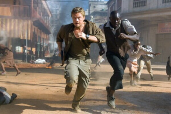 Blood Diamond - Image - Image 20
