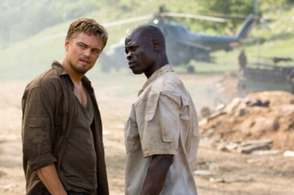 Blood Diamond - Image - Image 21