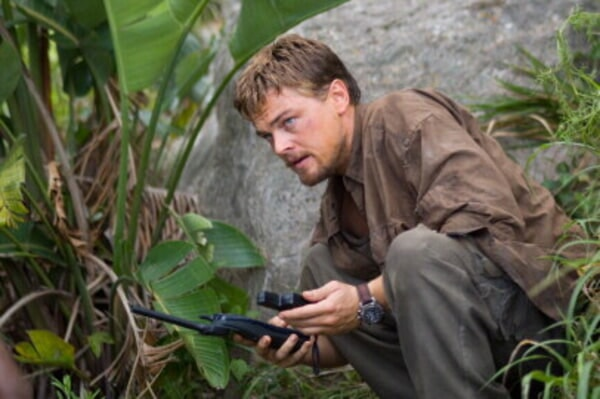 Blood Diamond - Image - Image 22