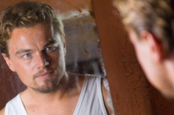 Blood Diamond - Image - Image 4