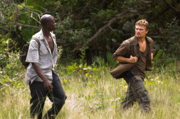 Blood Diamond - Image - Image 26