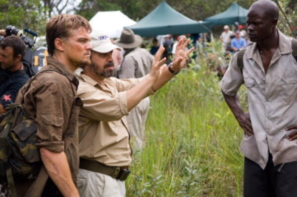 Blood Diamond - Image - Image 5